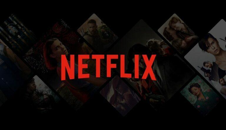 Spanish Shows On Netflix